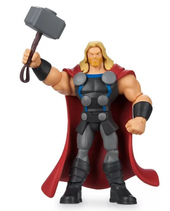 Action figure Marvel Toybox: Thor by Disney