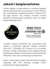 Telo multiuso - mussola in bamboo 100 % - 75x75 - Pioggerella - Multicolore