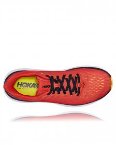 HOKA CLIFTON 7
