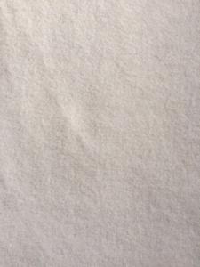 feltro lana 2mm