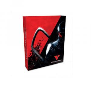 Nex Machina Collector's Limited Edition - NUOVO - PS4 - SOLO 3000 copie nel mondo