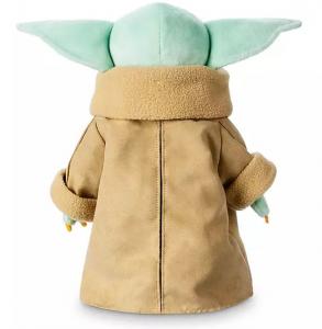Peluche Star Wars: BABY YODA