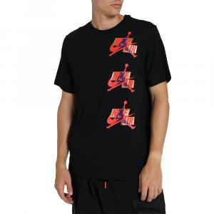 T-shirt uomo NIKE CN3323-010  -20U
