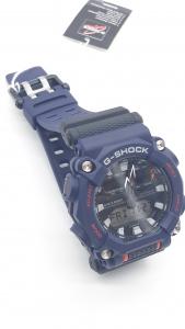 Orologio uomo Casio G-SHOCK GA-900-2AER vendita on line | OROLOGERIA BRUNI Imperia