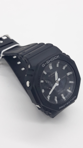 Orologio uomo Casio G-SHOCK GA-2100-1AER vendita on line | OROLOGERIA BRUNI Imperia