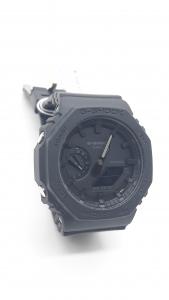 Orologio uomo Casio G-SHOCK GA-2100-1A1ER vendita on line | OROLOGERIA BRUNI Imperia