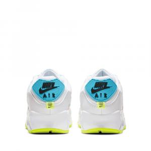 Sneaker donna NIKE CK7069-100  -20U