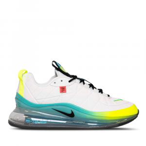 Sneaker uomo NIKE CT1282-100  -20