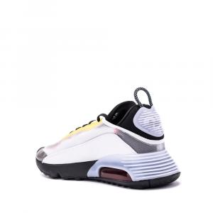 Sneaker uomo NIKE CT1091-100  -20