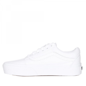 Sneaker unisex VANS VN0A3B3UW001-20U