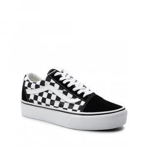 Sneaker unisex VANS VN0A3B3UHRK1-20U