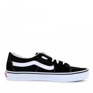 Sneaker unisex VANS VN0A4UUK6BT1-20U