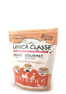 Adult Gourmet Exigent