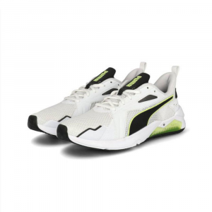 Puma LQDCELL Method Sneakers da Uomo