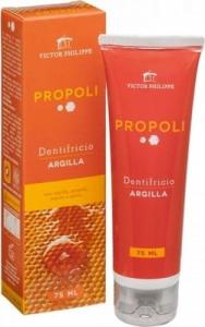 Dentifricio Argilla Propoli