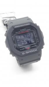 Orologio uomo Casio G-SHOCK DW-5610SU-8ER vendita on line | OROLOGERIA BRUNI Imperia