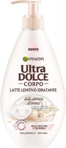 Garnier Ultra Dolce Corpo 250 ml