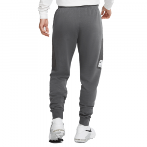 Pantalone uomo NIKE CW5397-068  -20U