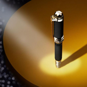 Roller Montblanc Great Characters Elvis Presley Edizione Speciale