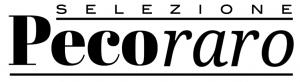 Salamino al Finocchietto - PecoRaro