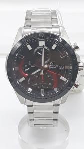 Orologio uomo Casio EDIFICE EFR-571DB-1A1VUEF, vendita on line | OROLOGERIA BRUNI Imperia