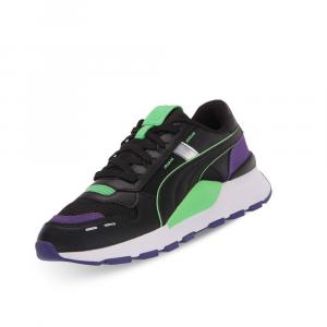 Puma RS 2.0 Sneakers Ragazzo