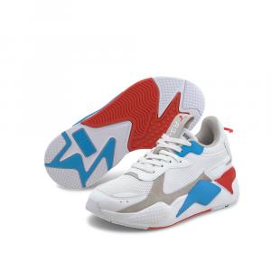 Puma RS-X Monday Sneakers Ragazzo