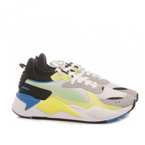 Puma RS-X Hard Drive Sneakers da Adulto
