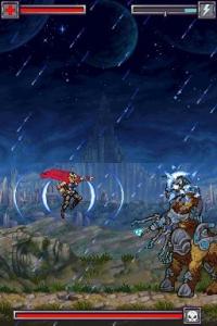 Thor: Ildio del tuono - USATO - Nintendo DS