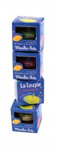 Trottolina luminosa di Moulin Roty
