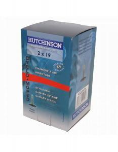 CGN454928 CAMERA ARIA 2 X 19 CICLOMOTORI EPOCA CLASSICI HUTCHINSON