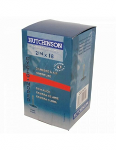 CGN164361 CAMERA ARIA 2.1/4 X 18 CICLOMOTORI EPOCA CLASSICI HUTCHINSON