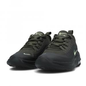 Nike Air Max Axis da Ragazzo