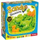 SANDY - Sabbia Magica