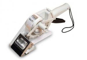 Dispenser Etichette- Modello TOWA AP65-60