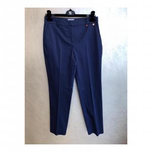 0405-blu-navy