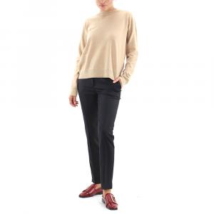 Pantalone donna TWINSET 202TT2182 00006 -20