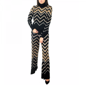 Maglioncino donna TWINSET 202TT3062 05756 -20