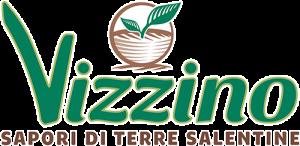 Carciofi Arrostiti Salento - Vizzino