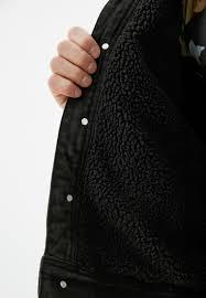 Blend Outerwear  Giubbino da Uomo