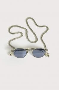 Catenella occhiali ètudes , EYEWEAR chain