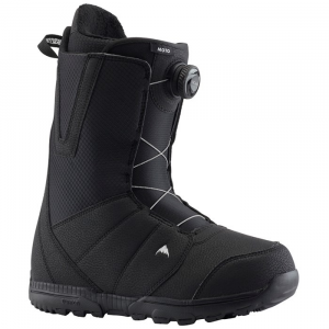 Scarpone Burton Moto Boa 21 ( More Colors )