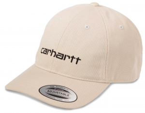 Cappello Carhartt Carter Cap (More Colors)