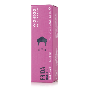 Rossetto N.100 Frida - Pink