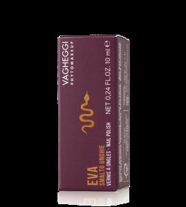 Smalto Unghie N.110 Eva - Iron
