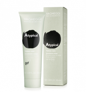 Atypical Tattoo Care SPF 30 UVA