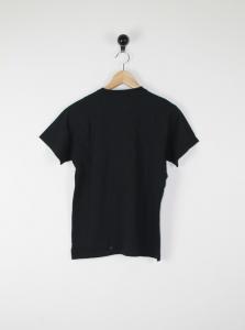 Urban cowboy - T-shirt