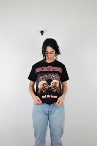 The exploited - T-shirt