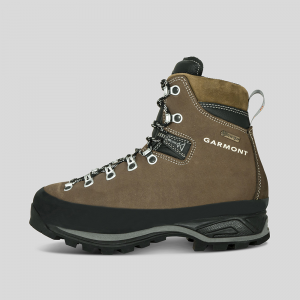 DAKOTA LITE GTX®   -