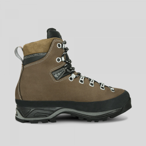 DAKOTA LITE GTX -  - small